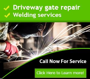 Contact Us | 818-539-1967 | Gate Repair Encino, CA