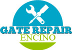 Gate Repair Encino